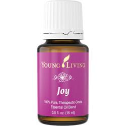 joy oil
