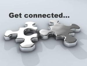 Connected1